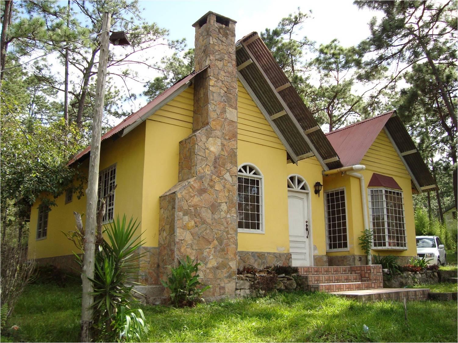 Venta de casas en siguatepeque venta de casas en honduras venta de casas en la esperanza - Casas en subasta ...