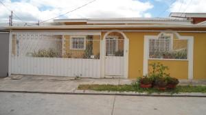 Venta de Casas en Tegucigalpa, Las Uvas