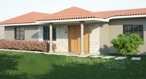 Venta de Casas en Siguatepeque 2014
