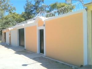 Venta de Casa en Siguatepeque Comayagua 2